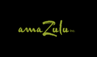 ama-zulu