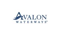 avalon-waterways