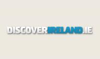 discover-ireland