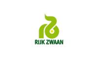 rijk-zwan