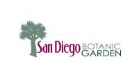 san-diego-botanical-gardens